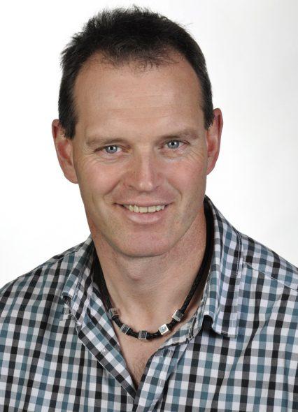 André Gillessen