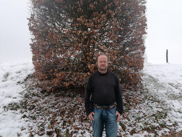 Gerd Melchior_UVIB