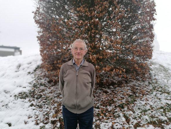 Manfred Jost_UVIB